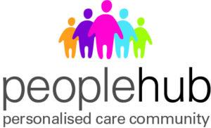 Peoplehub-logo-2020